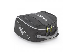 EA123 - Givi TANKLOCK Bag 5 liters
