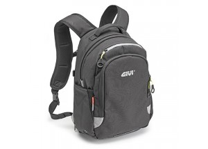 EA124 - Givi Backpack 15 Liters