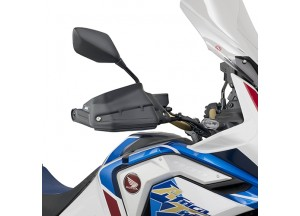 EH1178 - Givi Extension for original hands protector Honda CRF1100L Africa Twin