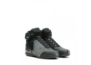 Shoes Dainese Energyca Lady Air Black Anthracite