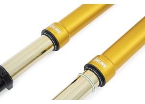 FF520 - Front Forks Ohlins USD 43 8,5 N/mm UNIVERSALE