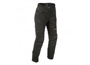 Pants Dainese Sherman Pro D-Dry Lady Waterproof Black