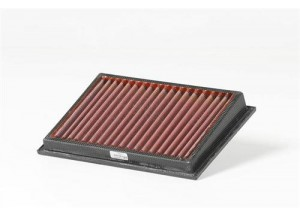 CRF556/20 - Race Air Filter - Carbon BMC BMW S 1000 R/RR