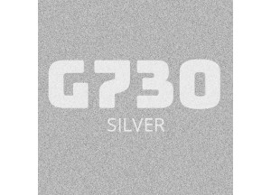 C40G730 - Givi Cover V40 Metallic Grey