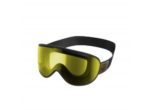 Goggles AGV Legends Yellow