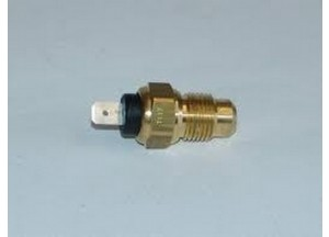 P 002 - GPT Coolant Temperature Sensor