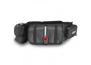 GRT710 - Givi Portable pouch with a compartment for tools