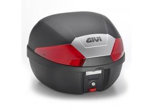 B29N - Givi Top Case Monolok 29lt