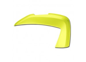C35G126 - Givi Couple Cover V35 fluorescent yellow