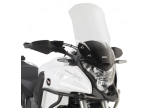 D1110ST - Givi Specific screen transparent 51x42 Honda Crosstourer1200