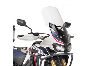 D1144ST - Givi Screen transparent 60x35 cm Honda CRF1000L Africa Twin (16)