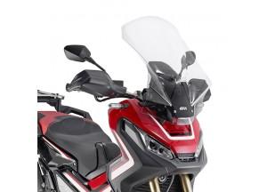 D1156ST - Givi Specific screen transparent 65 x 40 cm Honda X-ADV 750 (17)