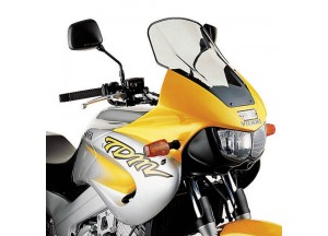 D116S - Givi Screen smoked 46x33,5 cmHonda XJ 600 Diversion / TDM 850