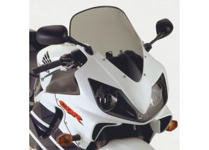 D213S - Givi Screen smoked 45,5x37 cm Honda CBR 600 F / CBR 600 FS
