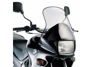 D230S - Givi Screen smoked 45,7x42,3 cm BMW F 650 (94 > 96)