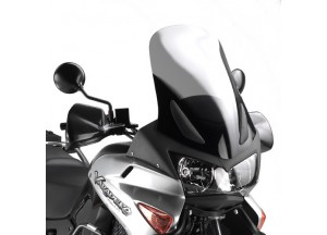 D300S - Givi Screen smoked 60x48 cm Honda XL 1000V Varadero (07 > 12)