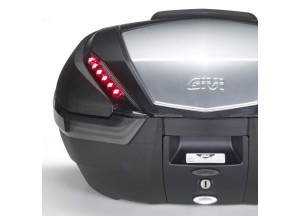 E135 - Givi Stop light with Led for top-case Monokey V47