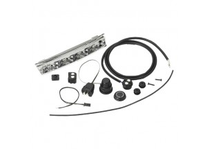 E92 - Givi Stop light with Led for Monokey case E460 E460