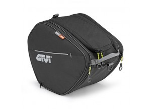 EA105B - Givi Tunnel Bag Scooter Easy-T 15lt