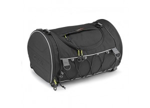 EA107B - Givi Seat Roll-Bag Easy-T 35lt