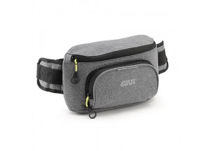EA108GR - Givi Waist Bag Easy-T Urban