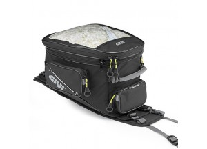 EA110B - Givi Tank Bag Enduro Easy-T 25lt