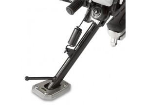 ES1111 - Givi Stand Extensions Honda CB 500 X / NC 700/750 S/X/Integra
