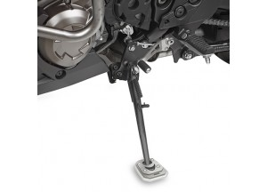 ES4105 - Givi Stand Extension Kawasaki Versys 1000 (12 > 16)