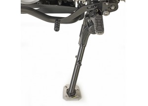 ES5126 - Givi support original side stand BMW G 310 GS (17-18)