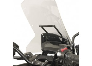 FB1146 - Givi Fairing upper bracket for S902A Honda NC750X (16>17)