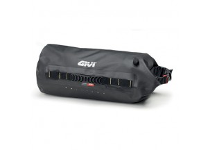 GRT702 - Givi Cylindrical Waterproof Cargo Bag Gravel-T 20 ltrs