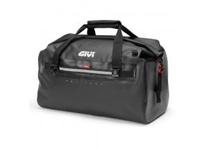 GRT703 - Givi Cylindrical waterproof cargo bag Gravel-T 40 ltrs