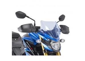 HP3113 - Givi Specific hand protectors in ABS Suzuki GSX S750 (17)