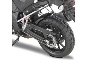 MG3105 - Givi Mudguard/chain-cover Suzuki DL 1000 V-Strom (14 > 16)