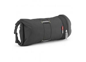 MT503 - Givi Roll Bag Front Fork/Tail Metro-T 4lt