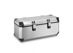 OBK110A - Givi Top Case Fixed Trekker Outback ATV 11lt