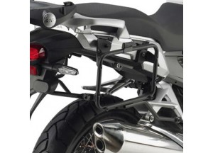 PLR1110 - Givi Side case holder MONOKEY Honda Crosstourer 1200