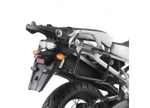 PLR2119 - Givi Side case holder MONOKEY Yamaha XT 1200Z/E Super Teneré