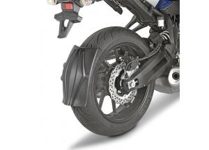 RM2130KIT - Givi kit for RM01 Yamaha MT-07 Tracer (16 > 17)