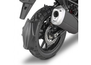 RM3114KIT - Givi kit for RM01 Suzuki DL 1000 V-Strom (17)