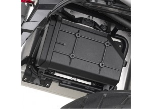 S250KIT - Givi Universal kit to install the S250 Tool Box