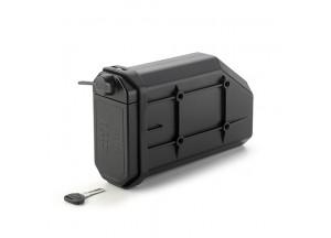 S250 - Givi Tool box