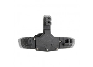 S920L - Givi Universal smartphone holder pliers 144->178 x 67->90mm
