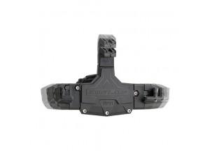 S920M - Givi Universal smartphone holder pliers 112->148 x 52->75mm