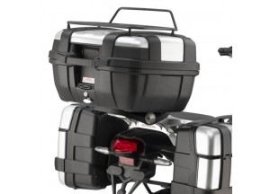 SR1110 - Givi Rear rack for MONOKEY Honda Crosstourer 1200 (12 > 15)