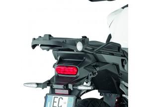 SR1139 - Givi Rear Rack MONOLOCK/MONOKEY Honda Crossrunner 800 (15>16)