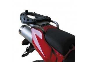 SR310 - GiviRear rack for MONOKEY Ducati Multistrada 620/1000 DS (03>06)