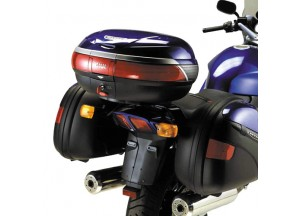SR346 - GiviRear rack for MONOKEY Yamaha FJR 1300 (01>05)