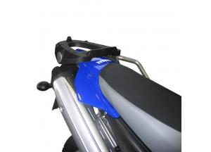 SR353M - GiviRear rack for MONOLOCK Yamaha XT 660 R / XT 660 X (04>06)