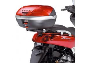 SR355 - GiviRear rack for MONOKEY MBK Skycruiser 125 | Yamaha X-MAX 125-250